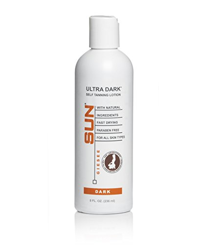 Tanning Lotion Ultra Sun Laboratories