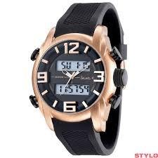cf9bc1db93bc select relojes