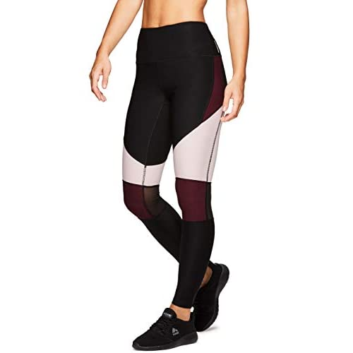 49ea8532a47c8b Hot Women's Leggings For Sale - Cute Leggings and Tights For Ladies