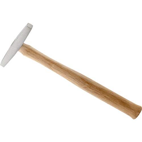 Bestselling Tack Hammers