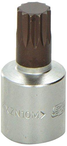 Vim Tools XZN110 XZN 3/8