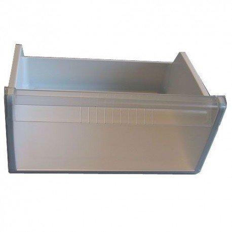 Cajón congelador congelador Bosch Siemens 00477223 Original ...