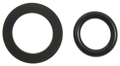 Standard Motor Products SK53 Fuel Injector O-Ring Standard Ignition