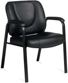Genial ... Reception Chairs