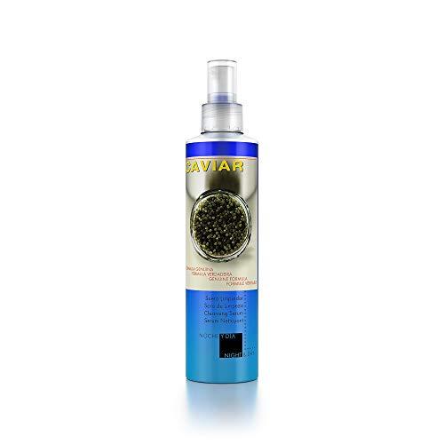 Noche Y Dia Caviar Cleanser 8.5 fl oz
