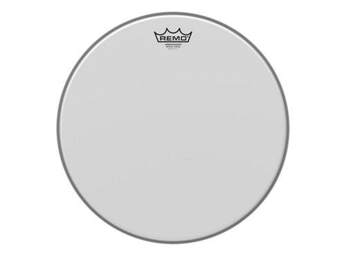 """Remo 15"""" Vintage Coated Ambassador Snare Drumhead from Remo"""
