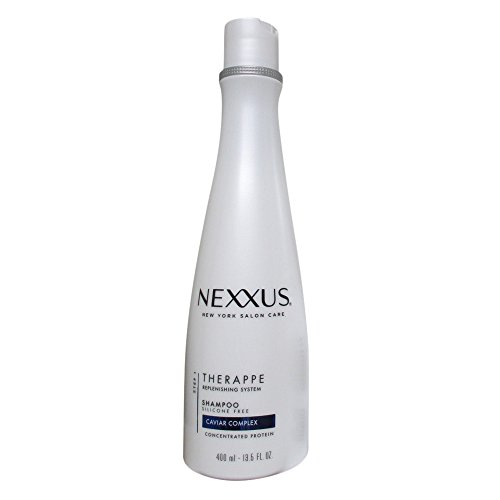 nexxus-therappe-shampoo-ultimate-moisture-135-oz