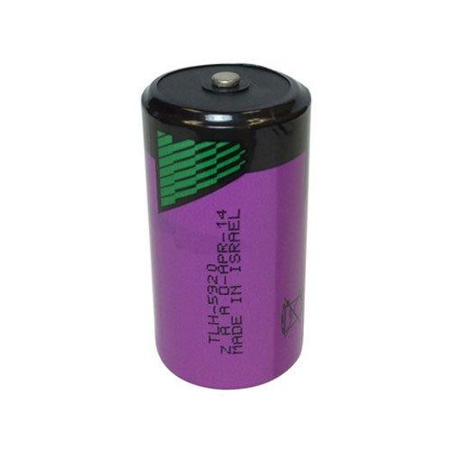 Tadiran TLH-5920 High Temperature C 3.6V Lithium Battery by Tadiran