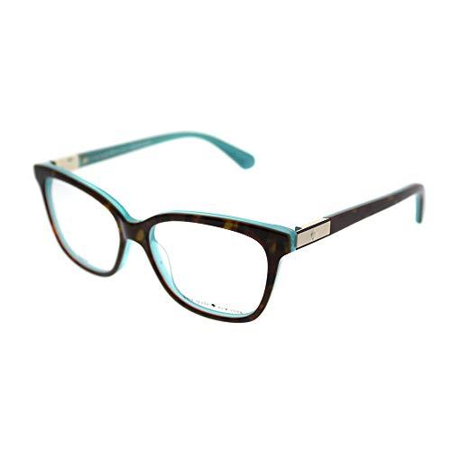 Eyeglasses Kate Spade Jorja