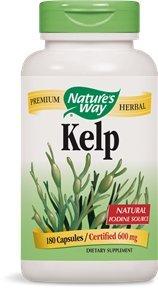 natures-way-kelp-180-capsules-pack-of-2