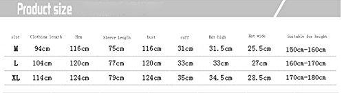 Sur Grande Corée Transparent Individuel Modèles ° Femme Raincoat Poncho 3 Homme Adulte Imperméable De Chapeau Longue Extérieure Taille M Les Section Pied N Mode Tourisme couleur Veste 6 wZ77fIqT
