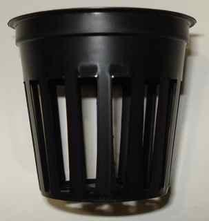 Growing Cup - 2'' Diameter pack of 100
