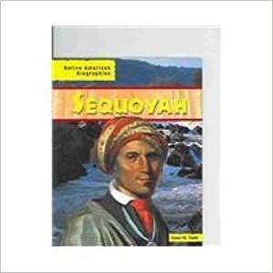 Descargar Con Elitetorrent Sequoyah Epub Libre