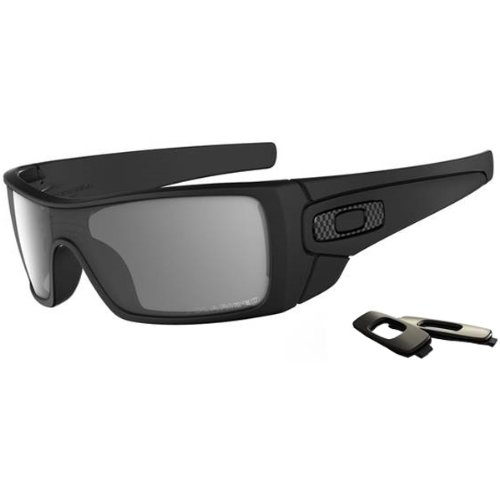 Oakley Batwolf Sunglasses - 7