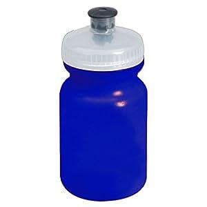 Kids Size Pro Cycle Bottle (Blue)