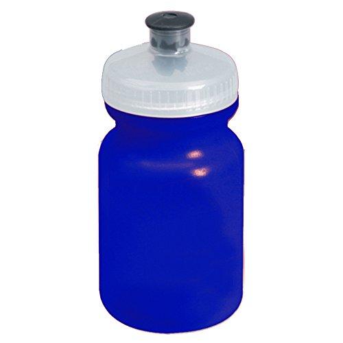 small sports bottle - 2