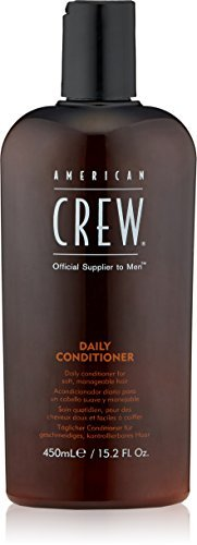 American-Crew-Daily-Conditioner-For-Men-152-Ounces