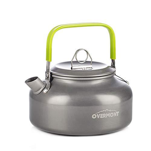 anodized tea kettle - 9