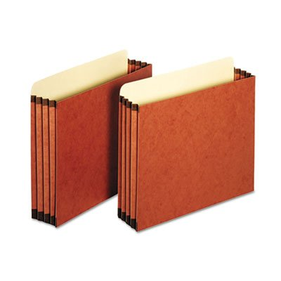 GLWFC1524E - 3 1/2 Inch Expansion File Pockets