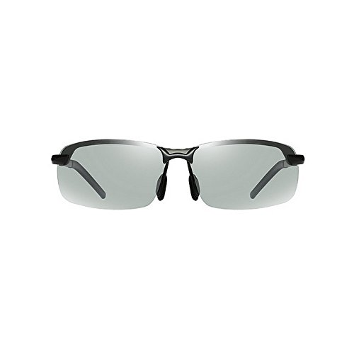 9742cb9390 80% OFF MINCL - Gafas de sol - para hombre - www.tuvozenmadrid.es