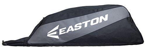 (Easton Speed Brigade Baseball Softball Tote Bag (Black))