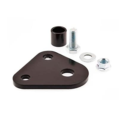 ARB FK50 Steer Stabilizer Mount Kit: Automotive