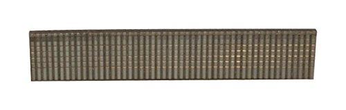 Makita f-33993/50/mm 16/GA 2000/Brad Nail/ /Mehrfarbig