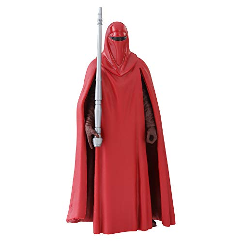Star Wars Imperial Royal Guard - Force Link 2.0 - 3.75 inch Action Figure (Star Guard Wars Royal)