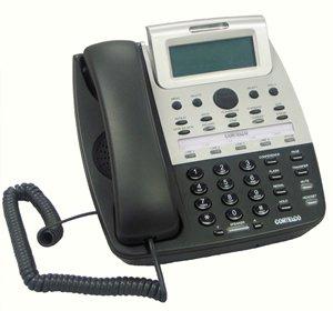 7 Series 4-line Phone