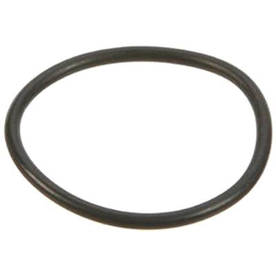 Gates 33671 Seal: Automotive