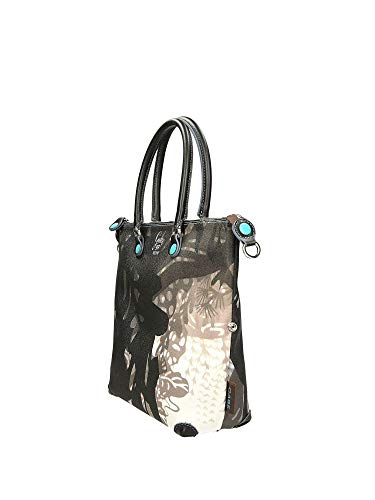 Gabs Gabs Noir Femme G001170T2 Shopping G001170T2 15TSxwqx