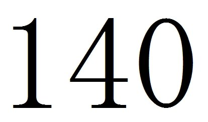 シンデレラワンピースキッズコスチューム140cm
