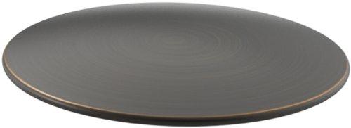 Kohler K-8830-2BZ Sink Hole Cover, Oil Rubbed Bronze