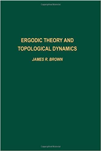 Ergodic theory and topological dynamics, Volume 70