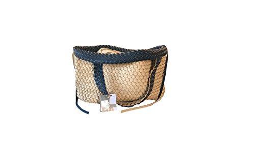 Reversible Italian Bags - 8