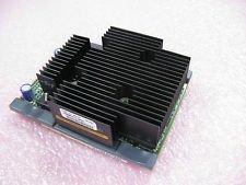 (SUN - ULTRASPARC 200MHZ CPU MODULE - 501-4791)