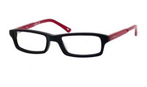 Carrera 6202 Eyeglasses-0TPH Matte - Watch Men Carrera