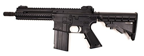 SteelForce .177 Caliber Steel BB Airgun