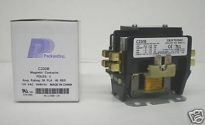 Most bought Industrial Electrical Controls & Indicators