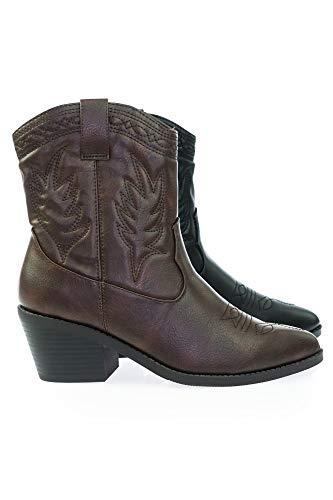 soda women boots - 7