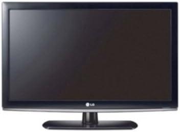 LG 26LK330.AEU - Televisor LCD Full HD 26 Pulgadas: Amazon.es: Electrónica