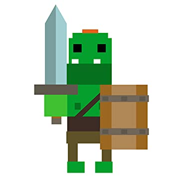 Amazon.com: Orcs: Appstore para Android