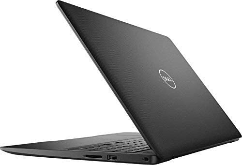 "Dell Inspiron 15 3000 15.6"" HD LED-Backlit Screen Laptop, AMD Athlon Silver 3050U Base 2.3GHz Turbo up to 3.2GHz, 8GB DDR4, 128GB SSD, for Business and Education, Windows 10 Pro, Silver WeeklyReviewer"