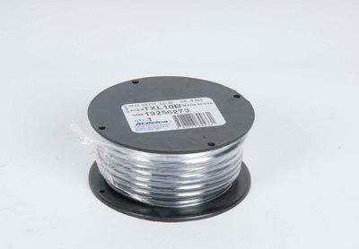 ACDelco TXL10B GM Original Equipment 40 ft Spool of Black 10 Gauge Thin Wall TXL Wire TXL10B-ACD