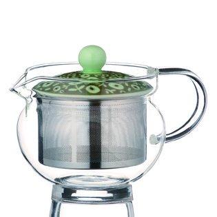 Japanese porcelain Hasami ware. aula G ss teapot. hsm-J27-73589 -