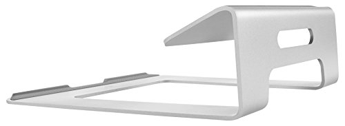 twelve-south-parcslope-for-macbook-and-ipad-pro-silver-hybrid-laptop-stand-and-tablet-desktop-wedge