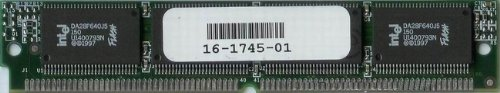32mb Flash Memory for Cisco 2600 Series (Cisco PN# ()