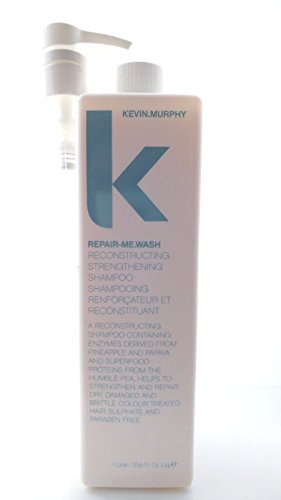 Kevin Murphy Repair Me Wash Strengthening Shampoo 33.6 oz by Kevin Murphy