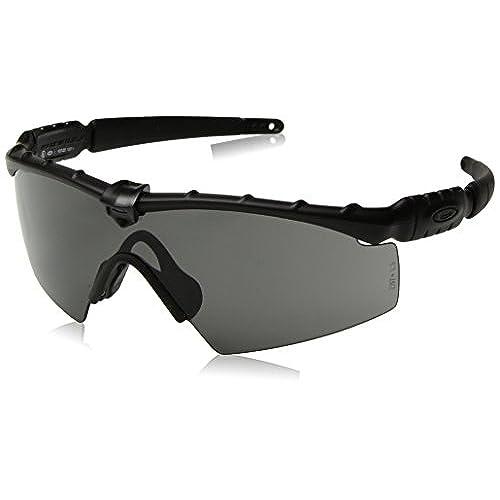 Oakley Safety Glasses: Amazon.com