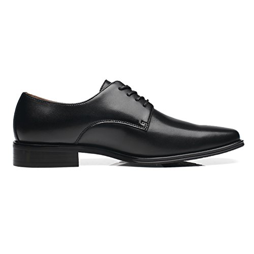 Buy men dress shoe